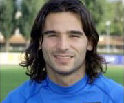 Daniele Adani Italia