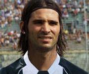 Daniele Adani Ascoli 2005 2006