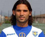 Daniele Adani Brescia calcio