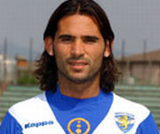 Daniele Adani Brescia