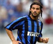 Adani Inter FC