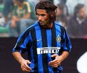 Lele Adani Inter 2003 2004
