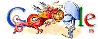 Le Olimpiadi di Pechino 2008 - Pallacanestro