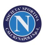 logo Napoli Calcio
