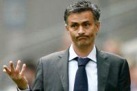 Jose Mourinho, FC Inter