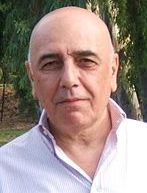 Adriano Galliani, Milan