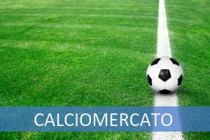 Calciomercato Serie A 2015 2016
