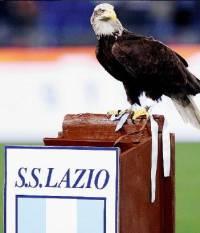 Aquila Lazio