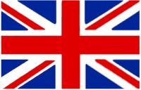 Bandiere Gran Bretagna