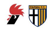 Bari-Parma 0-1 Serie A 14/11/2010