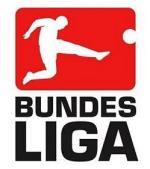 Bundesliga 2010 2011