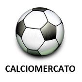 Calcio Mercato Estivo 2011