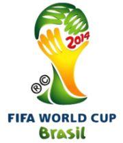 Calendario Mondiali di calcio 2014 Brasile