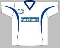 nazionale italiana facebook