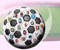 calciomercato estate 2009