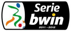 Calcio Serie B 2011 2012