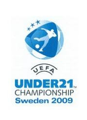 Europei Under 21 Svezia 2009