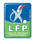 Calendario Ligue 1 2010 - 2011