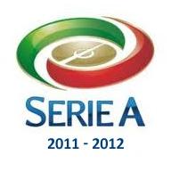 Calcio - Calendario Serie A 2011 2012