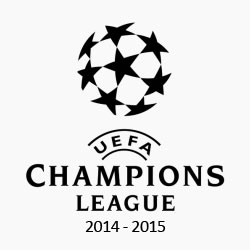 Calendario Partite Champions.Gironi Champions League 2014 2015 E Calendario Date Partite