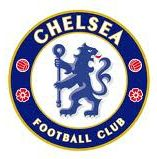 Chelsea FC - Champions League 2012