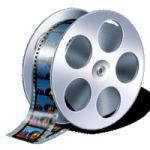 Cinema, Film Calcio