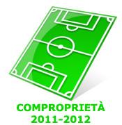 Risoluzione comproprietà 2011 2012