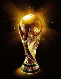 Partite Italia Coppa del Mondo 2010 Sudafrica