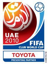 Coppa del Mondo per Club 2010 FIFA