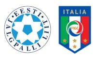 Estoni-Italia 1-2