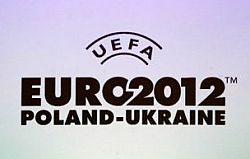 Euro 2012: Europei di Calcio Polonia e Ucraina 2012