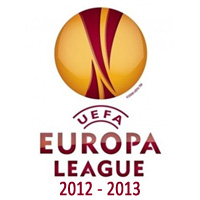 Gironi Europa League 2012 2013 Calcio