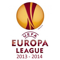 Ottavi Europa League 2013 2014