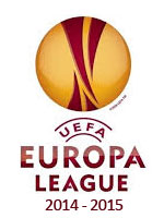 Uefa Europa League 2014 2015 Ottavi