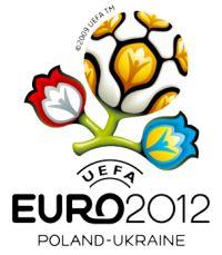 Regole Europei Calcio 2012