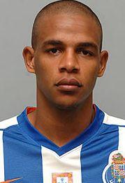Fernando Porto