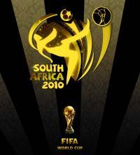 Convocati Mondiali 2010
