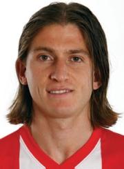 Filipe Luis, calciatore