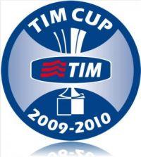 Finale Coppa Italia 2010 Inter-Roma