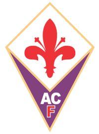 Fiorentina alla Fase a Gironi di Champions League