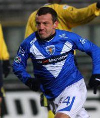 Francesco Flachi, Brescia