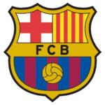 Barcellona Calcio, logo