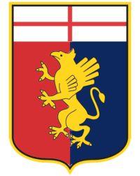 FC Genoa
