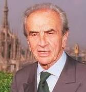 Avvocato Giuseppe Prisco