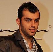 Goran Pandev, Inter