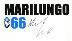 Guido Marilungo Atalanta