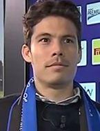 Hernanes Inter FC