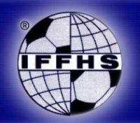 IFFHS, Federazione Internazionale di Storia e Statistica del Calcio