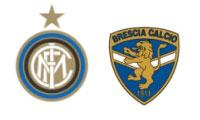 Inter - Brescia 1-1 06/11/2010