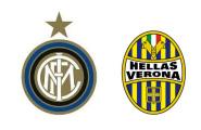 Inter- Hellas Verona